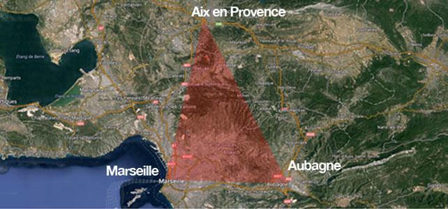 Serrurier Marseille tout arrondissement