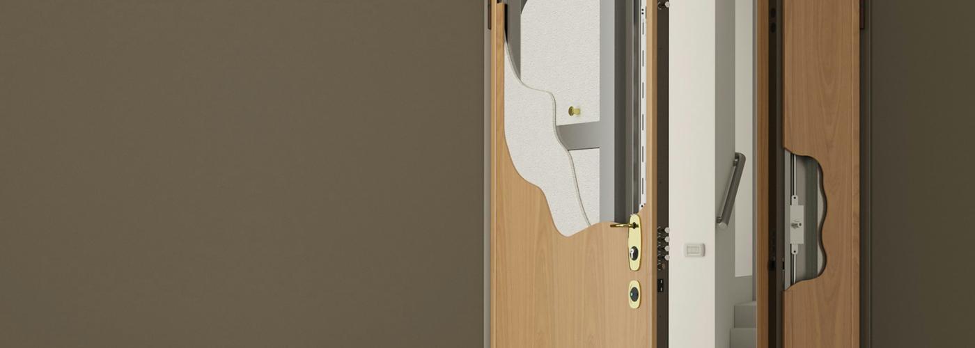 serrurier aix en provence et marseille 06 33 25 25 25. Black Bedroom Furniture Sets. Home Design Ideas